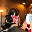 130x130_sq_1328110755303-weddinghair060