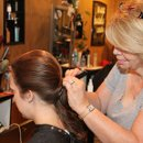130x130_sq_1328111051428-weddinghair066