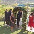 130x130 sq 1315855980852 wedding039