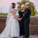 130x130 sq 1459797012948 lexie  danny wedding