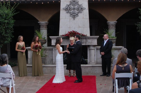 photo 4 of Bird of Paradise Weddings