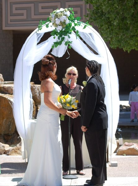 photo 22 of Bird of Paradise Weddings