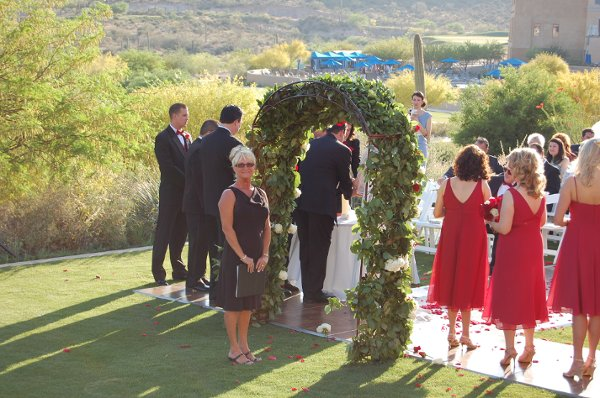 photo 24 of Bird of Paradise Weddings