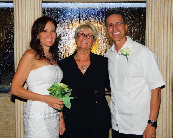 photo 28 of Bird of Paradise Weddings