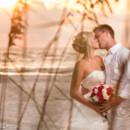 130x130 sq 1375394525140 joe capasso naples wedding photographers