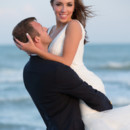 130x130 sq 1414781512552 ritz carlton naples wedding photographer
