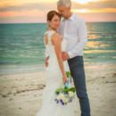 130x130 sq 1421945790274 laura and david wedding 3