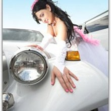 220x220 sq 1272984637060 weddinglimos