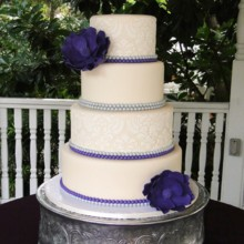 220x220 sq 1388448025814 purple weddi