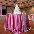 130x130 sq 1513003624 7928342cc69f9c89 mn wedding
