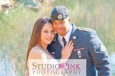 photo 17 of Studio Pink Photography