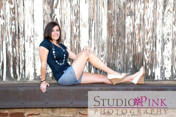 photo 22 of Studio Pink Photography