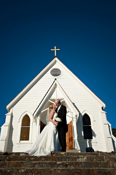 photo 4 of Secrest Wedding Photography