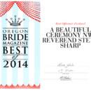 130x130 sq 1404417718318 or bride best2014 awardweb