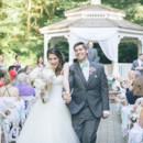 130x130 sq 1470517279045 abernethy center wedding aniko 29