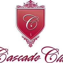 220x220 sq 1273079660601 logo3