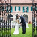 130x130 sq 1448430946892 la pietra wedding 29