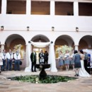 130x130 sq 1448431018723 la pietra wedding 43