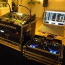 130x130 sq 1285278589841 setup