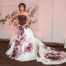 130x130 sq 1479179837338 hallie vanderhider best gowns at grand gala ball
