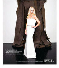 220x220 1469136250 e686244f726b6c7b 1461097129081 houston digital edition  modern luxurypage5