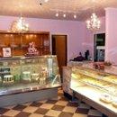 130x130 sq 1273068563419 bakeryshop