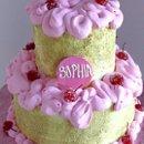 130x130 sq 1273068577434 pinkcherriesconfection