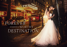 220x220 1518813105399 1518813094272 winyourweddingimagewithcaption