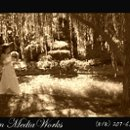 Illusion MediaWorks (Still from actual wedding video)