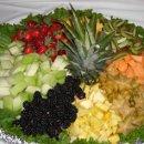 130x130 sq 1349360224757 fruittray