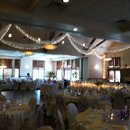 130x130 sq 1349360636438 roomsetupcollinswedding