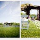 130x130 sq 1273124061778 weddingkristiejeff02