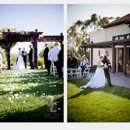 130x130 sq 1273124063309 weddingkristiejeff04