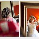 130x130 sq 1273124064731 weddingdonnaray03