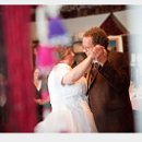130x130 sq 1273124066325 weddingdonnaray08