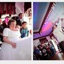 130x130 sq 1273124066606 weddingdonnaray09