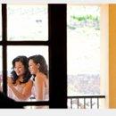 130x130 sq 1280305534691 weddingjenchris08