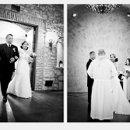 130x130 sq 1280305536379 weddingjenchris12