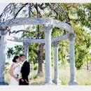 130x130 sq 1280305538129 weddingjenchris14