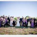 130x130 sq 1280305540144 weddingjenchris18