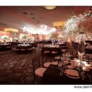 130x130 sq 1416598066527 grandpacific ballroom   wedding drapes
