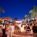 130x130 sq 1416598070967 palm court party