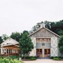130x130 sq 1444003351816 1 pippin hill vineyard farm charlottesville va vir