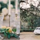 130x130 sq 1444003416333 6 classic antique vintage wedding getaway car
