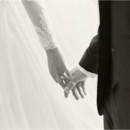 130x130 sq 1444003446433 7 romantic must have wedding portraits
