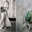 130x130 sq 1444003492691 5 simple bout ideas classic wedding portraits