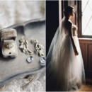 130x130 sq 1444003546517 bridal details timeless wedding portraits