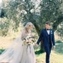 130x130 sq 1444003573637 classic italian wedding navy blue ralph lauren sui