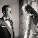 130x130 sq 1444003606488 laura gordon fine art wedding photographer