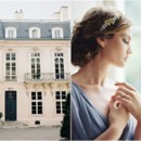 130x130 sq 1444003678247 provence intimate wedding french chateau
